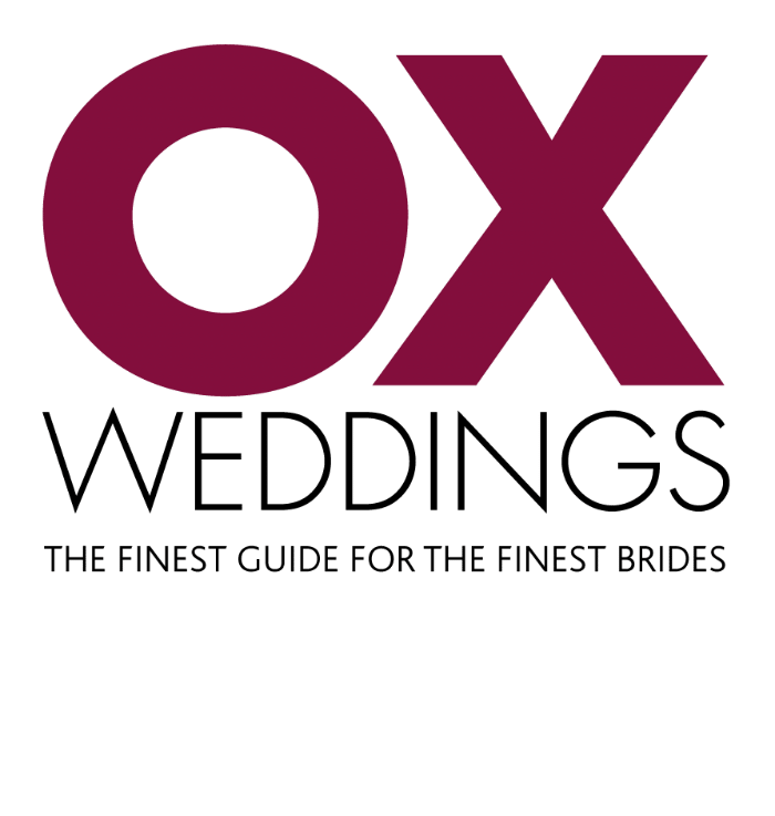 OX Weddings